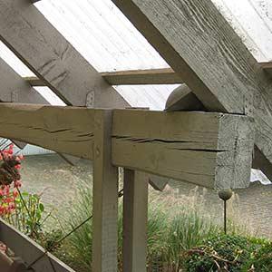 vordach vordach holzcoop terrassenuberdachung