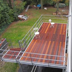 holzterrassen holzcoop innenausbau gmbh aachen brand. Black Bedroom Furniture Sets. Home Design Ideas