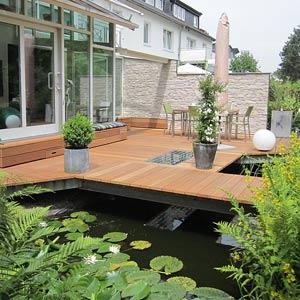 holzcoop terrasse