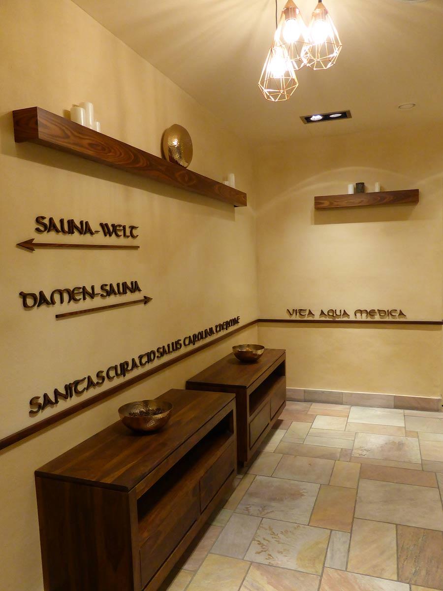 holzcoop saunabereich carolus thermen