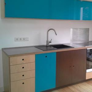 m bel nicht von der stange holzcoop innenausbau gmbh aachen brand schreinerei. Black Bedroom Furniture Sets. Home Design Ideas