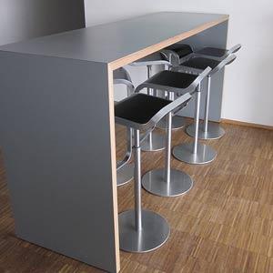 holzcoop tisch bar